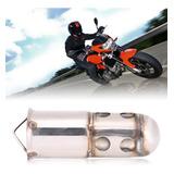 Silenciador P/caño De Escape De Motocicleta 51mm Universal