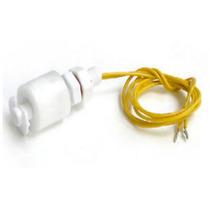 Interruptor De Nivel De Liquidos Para Arduino