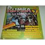 Lp Rumba Pa Los Rumberos Vol 2 / Nuevo Sellado