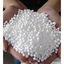 90bb8687b Busca perla poliestireno con los mejores precios del Mexico en la ...