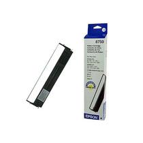 Cinta Epson 8750 Para Impresora Punto Lx-300 ,810 Fx 870,880