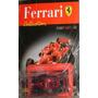 Ferrari Panini #42