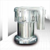 Extractor Pdh Industrial Separa El Gabazo Automaticamente