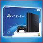 Consola Playstation 4 Pro 1tb - Sellada! | Tac Electronics!