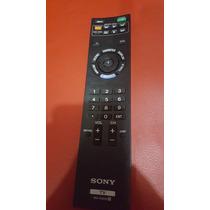 Control Sony Nuevo Original Rm Yd035