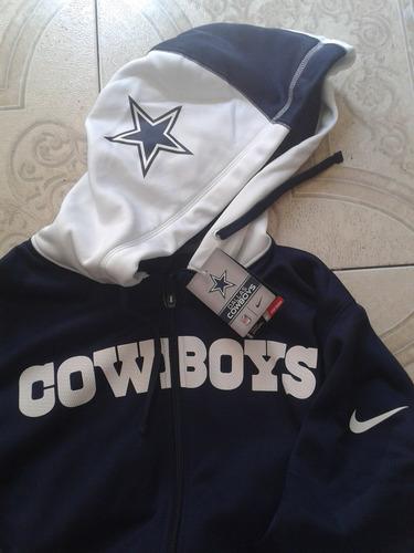 Nfl Precio Nike Cowboys D Sudadera Brq7e Dallas 480 México xwgTHE