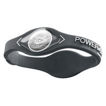 Pulsera Power Balance Edicion Limitada