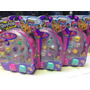 Nuevos Basuritos Shopkins Serie 5