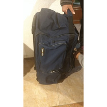 e476fa179 Busca maletas de viaje con los mejores precios del Mexico en la web ...