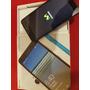Microsoft Lumia Xl 640 Movistar Negro Nuevo Posible Cambio