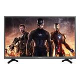 Pantalla Hisense 40 Pulgadas Tv Led Full Hd Fhd 40eu3000 /e