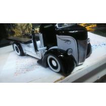 Ford Coe La Hormiga Grua Carga Carros Jada 1:24 Lyly Toys