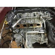 Motor Dodge Dart 2.4 2013 - 2015