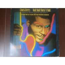Chuck Berry Hail.hail Rock N