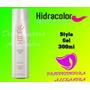 Hidra Style Gel Hidracolor 300ml