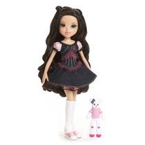 Moxie Girlz Basic Dollpack - Lexa