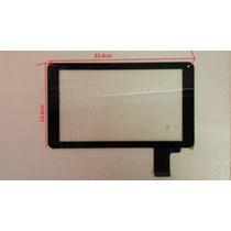 Touch Tech Pad Hd 9 Hotatouch C137234a1 Drfpc222t-v2.0