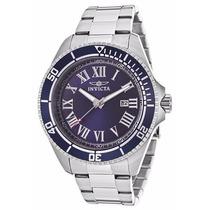 Reloj Invicta Hombre 14999 Pro Diver De Acero Inoxidable
