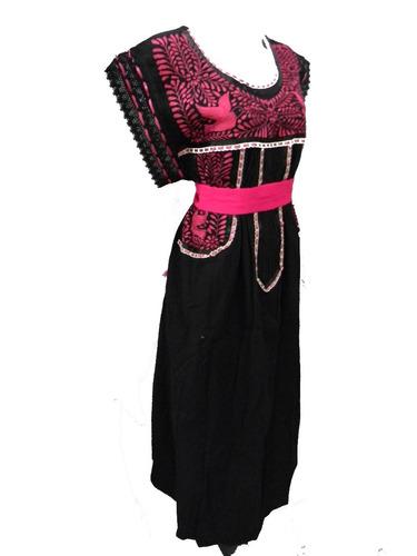 Vestidos de fiesta mercado libre mexico