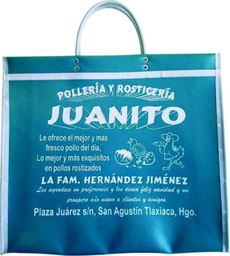 795947e8b Bolsa De Mandado Grande en venta en Nezahualcoyotl Estado De México ...