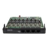 Kx-ns5174x Mslc 16 Para Ns500 Y Tarjeta De Portero Kx-ns5162