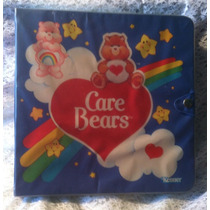 Coleccionador De Ositos Cariñositos, Care Bears