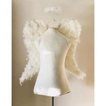 b43c0af8e8db Busca Disfraz de angel con los mejores precios del Mexico en la web ...