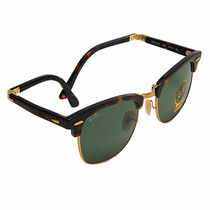 Ray Ban Clubmaster Carey