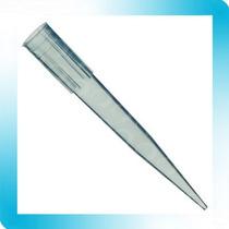 Puntas Para Micropipeta 100-1000 Microlitros Universales Cmc