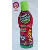 Tatai Tienda |  Shampoo Contra Piojos Y Liendres Natural