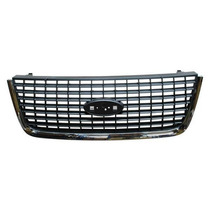 Parrilla Ford Expedition 2003-2004-2005-2006 Xlt
