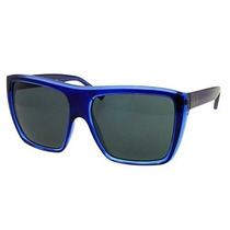 Gafas Armani Exchange Ax Sunglasses Marco Castaño