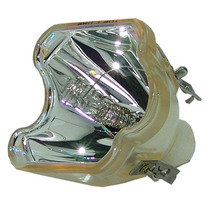Lámpara Philips Para Eiki Lc-xs525 / Lcxs525 Proyector