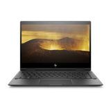 Laptop Hp Envy X360 Convertible 13.3  Amd Ryzen 7 2700u