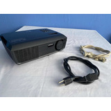 Proyector LG Bs275 Svga 2700 Lumenes
