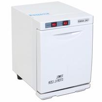 Calentador Esterilizador De Toallas 2 En 1 Gabinete 5l