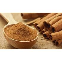 1 Arbol De Canela Cinnamomum Zeylanicum
