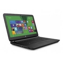 Lap Hp Intel, Disco De 500 Y 4gb, Dvd Win 8 Nueva¡¡¡¡¡