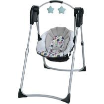 429e66a5e Busca Columpio Para Bebé Graco Eléctrico con los mejores precios del ...