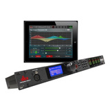Procesador De Audio Dbx Driverack Pa2