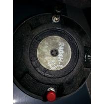 Jbl 2404h Super Agudos Serie Profesional Para Reparar