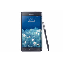 Samsung Galaxy Note Edge 32gb 5.6 Super Amoled