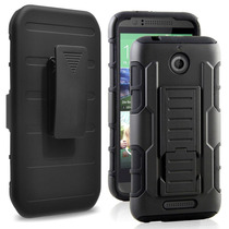 Funda Clip Case Robot Iphone Samsung Lg Moto Htc ... Mayoreo