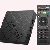 Android 9 Tv Box Hk1 Mini 2gb 16gb Dual Wifi +envio Gratis
