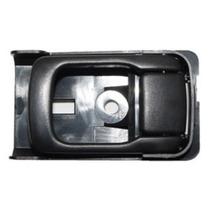 Manija Interior Nissan Tsuru Iii 2007-2008-2009 Negra+regalo