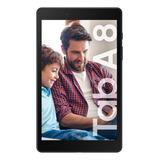 Tablet Samsung Galaxy Tab A 2019 Sm-t290 8  32gb Negra Con Memoria Ram 2gb