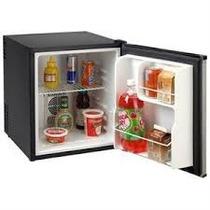 Refrigerador 1.7 Pies Para Sistema Fotovoltaico Solar 12v