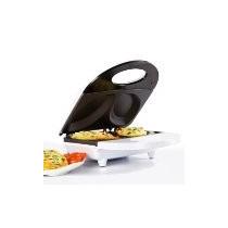 Maquina Cocinar Elaborar Omelette Huevo Omelet Hf-09010b Vv4