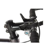 Mandos Para Bicicleta De Ruta Para Manubrio Shimano Sl-a050