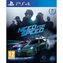 Need For Speed Ps4 Jugalo Con Tu Usuario Entrego Ya